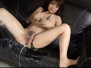 hardcore-insertion-japanese-milfs