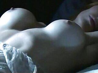 celebrity-erotic-female-masturbation