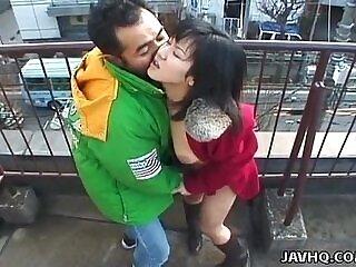 babe-dick-girl-japanese-love-lovely