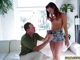 daddy-pussy-stepdad-stretching