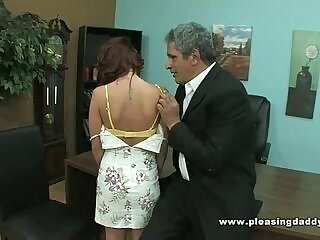 ass-casting-daddy-interview