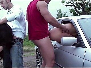 banged-butt-car-fuck-girl-orgy